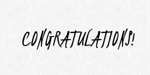 Congratulations-PS-750