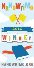 nanowrimo_2010_winner_badge_by_buzzryan1963-d33kgt9