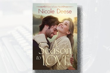 Book-Review-A-Season-to-Love-2-with-dropshadow--