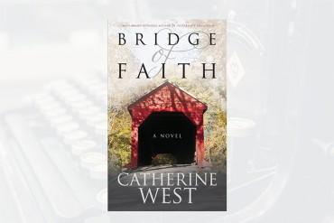 Book-Review-Bridge-of-Faith