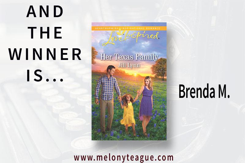 Book-winner-Jill-Her-texas-Family-2