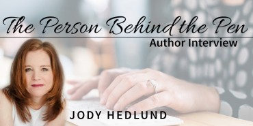 The-person-behind-the-pen-feature-photo-Jody