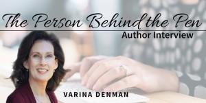 VARINA-DENMAN-NEW-PS800-Person-behind-the-Pen