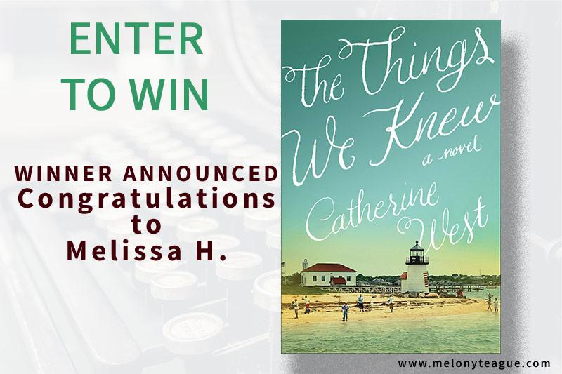Book-winner-announced-ttwk-2
