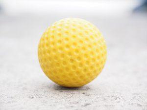 ball-1271981_640
