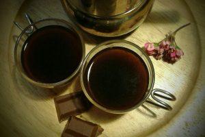 coffe-946551_640