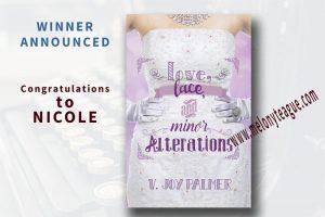 winner-of-joy-book