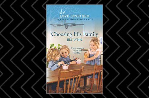 Choosing His Family Review